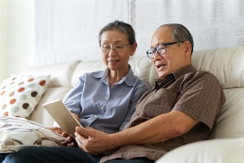 Renting? Maybe a better choice for some retirees