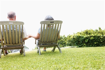 Questions To Think About When Getting Ready to Retire