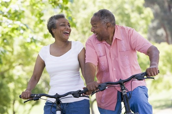 Planning for your 21st century retirement