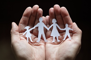 A Growing Issue: Protecting Your Family's Financial Future